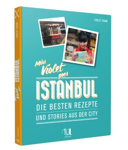 cover-300dpi_Istanbul